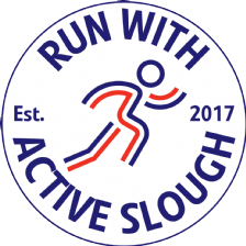 Run With Active